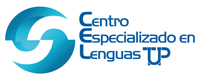 Centro Especializado de Lenguas